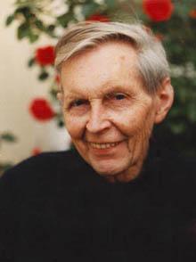 P. Enomiya-Lassalle